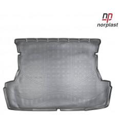 Коврик в багажник Chery Bonus NPA00-T11-275