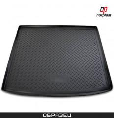 Коврик в багажник Audi Q5 NPA00-T05-650
