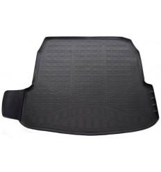 Коврик в багажник Audi A8 NPA00-T05-500