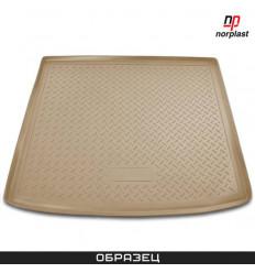 Коврик в багажник Infiniti QX60(JX) NPA00-T33-601-B