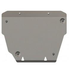 Защита двигателя и КПП Land Rover Evoque 34.2122