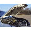 Амортизатор (упор) капота на Subaru Forester SUBFOR18-16Y