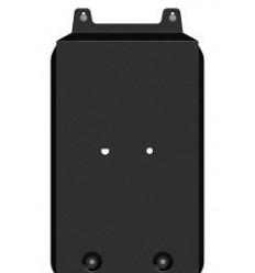 Защита КПП Genesis G90 10.3218 V1