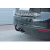 Фаркоп на Volkswagen Golf E6700DA