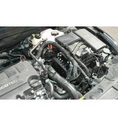 Защита ЭБУ Chevrolet Cruze 04.2676