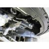 Защита картера Audi Q7 02.2977 V1