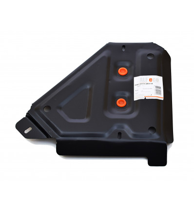 Защита топливного бака Hyundai Creta 04.886.C2