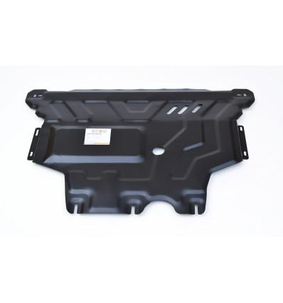 Защита картера и КПП Volkswagen Tiguan 26.879.C2