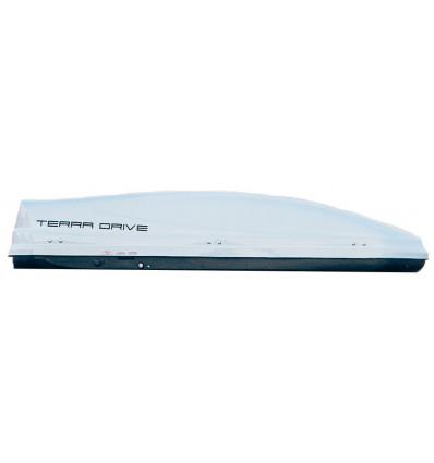 Бокс на крышу Terra Drive 480 TD480SRL
