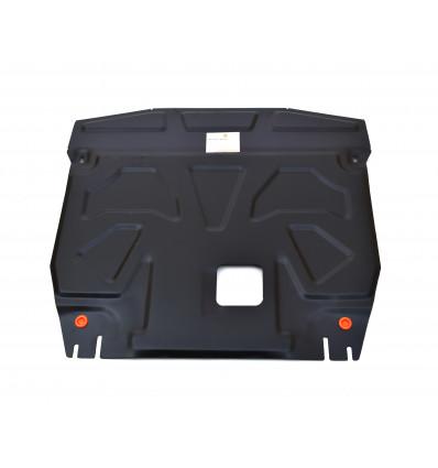 Защита картера и КПП Kia Sorento Prime 05.814.C2