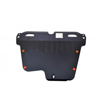 Защита картера и КПП Honda Accord 18.327.C2