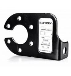 Подрозетник металлический Aragon AEV0005