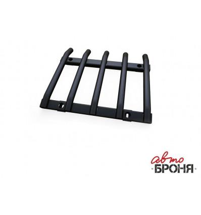 Защита рулевых тяг UAZ 3303/3909/3741 222.06315.1