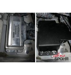 Защита электронного блока управления Lada Granta 111.06036.1