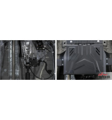 Защита РК Fiat Fullback 111.04048.2