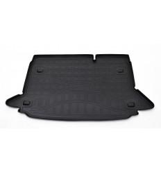 Коврик в багажник Ford EcoSport NPA00-T22-062