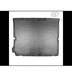 Коврик в багажник Peugeot 5008 NPA00-T64-530