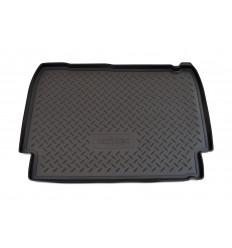Коврик в багажник ВАЗ-2105 NPL-P-94-05