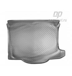Коврик в багажник Mazda 3 NPL-P-55-03