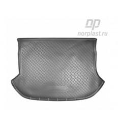 Коврик в багажник Nissan Murano NPL-P-61-21N