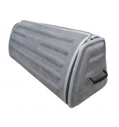 Сумка-органайзер FicoPro 3D в багажник OFB-02