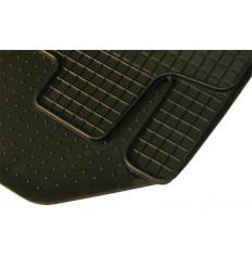 Коврики в салон Seat Ibiza STR52-00195