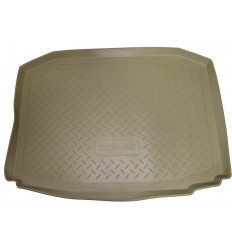 Коврик в багажник Infiniti QX70(FX) NPA00-T33-530-B