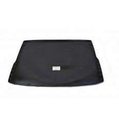 Коврик в багажник Hyundai Creta NPA00-E31-050