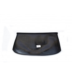 Коврик в багажник Kia Soul NPA00-E43-701