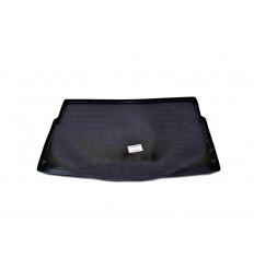 Коврик в багажник Kia Ceed NPA00-E43-050