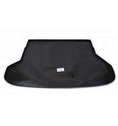 Коврик в багажник Kia Ceed NPA00-E43-051