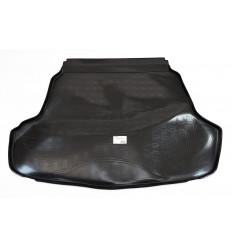Коврик в багажник Hyundai Sonata NPA00-E31-620