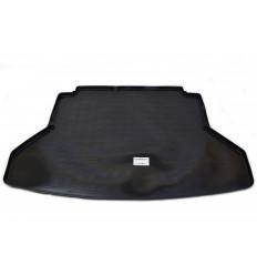 Коврик в багажник Hyundai Elantra NPA00-E31-063