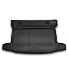 Коврик в багажник Brilliance H230 NLC.95.04.B13