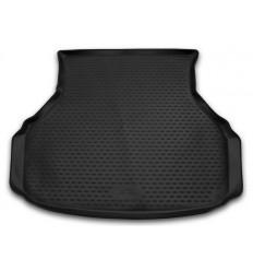Коврик в багажник Datsun on-DO NLC.94.04.B10
