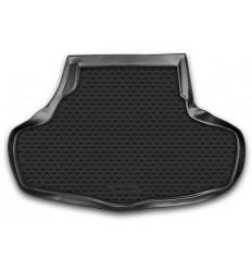 Коврик в багажник Infiniti G37x NLC.76.06.B10