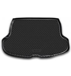 Коврик в багажник Infiniti EX35 NLC.76.03.B13