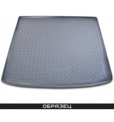 Коврик в багажник ЗАЗ Sens NLC.68.01.B11