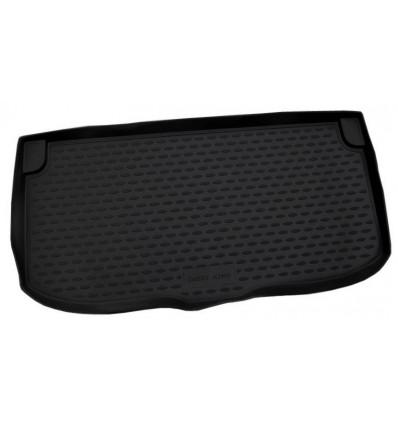 Коврик в багажник Chery Kimo NLC.63.06.B11