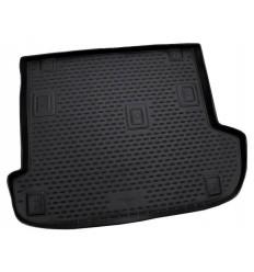 Коврик в багажник Great Wall Hover H5 NLC.59.10.B13