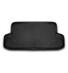 Коврик в багажник УАЗ Патриот Sport NLC.54.15.B13