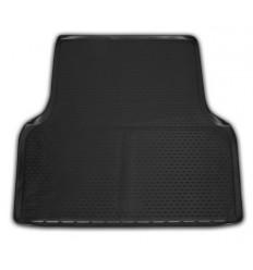Коврик в багажник Isuzu D-Max NLC.21.09.N15