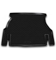 Коврик в багажник Daewoo Nexia NLC.11.05.B10