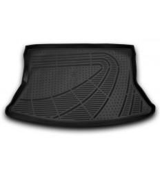 Коврик в багажник Lada (ВАЗ) Kalina E600250E1