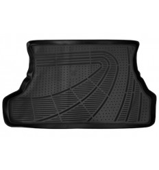 Коврик в багажник ВАЗ-2113/2114 E410250E1