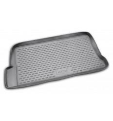 Коврик в багажник Daewoo Matiz NLC.11.04.B11
