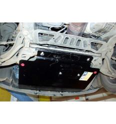 Защита картера и КПП Chrysler PT Cruiser 04.0541