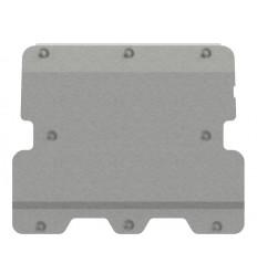 Защита картера Genesis G80 10.3964
