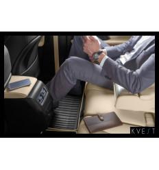 Коврики в салон Lexus RX KVESTLEX00001Kg2