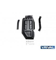 Защита редуктора Kia Sportage 111.2359.1